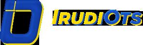 IrudiOts